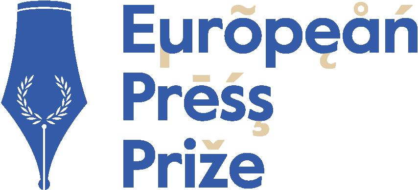 EUBubble European Press Prize