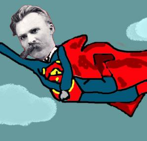 Nietzsche revisited